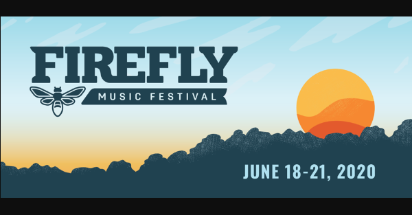 Firefly Music Festival Has Been Canceled
