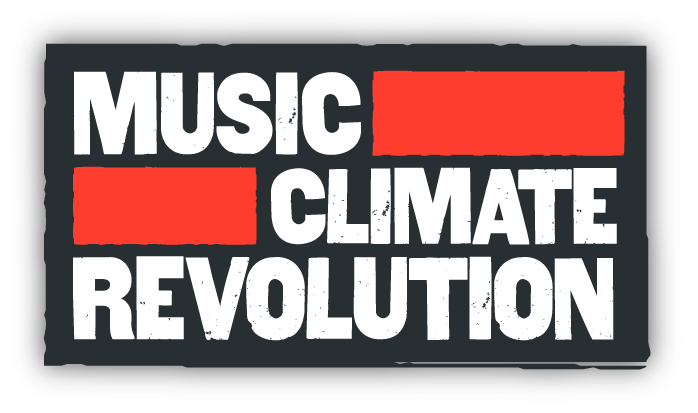"""Dead & Company, Billie Eilish, Jack Johnson, Dave Matthews, Brittany Howard and More Team Up with REVERB for """"Music Climate Revolution"""""""