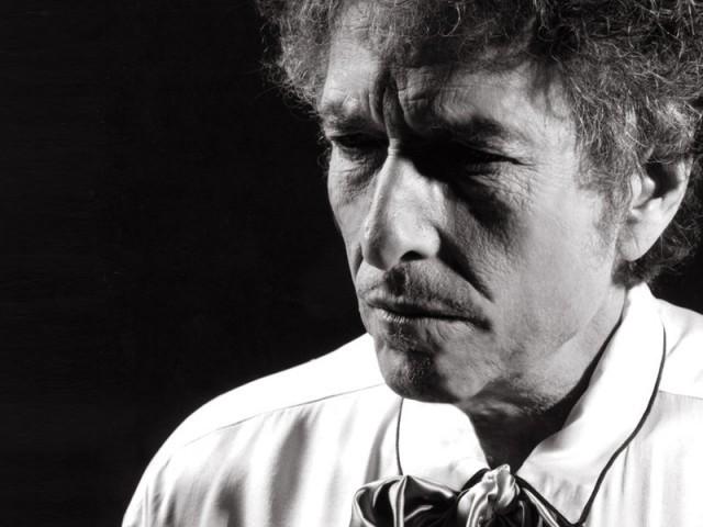Bob Dylan Announces Intimate 'Shadow Kingdom' Livestream